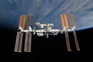 iss_sts129.jpg