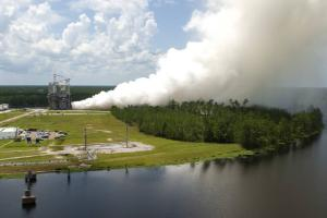 rs-25_test(july2016).jpg